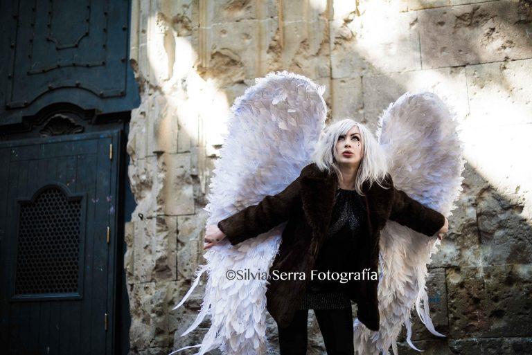 Silvia-Serra-Fotografia-63