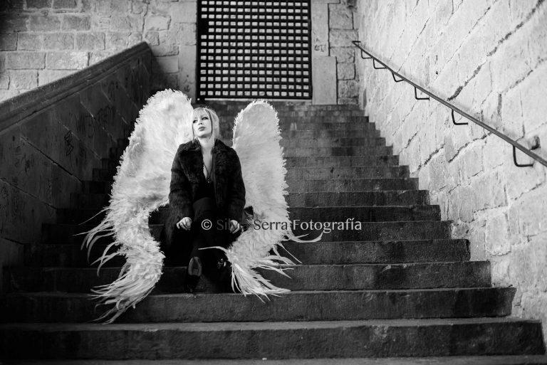 Silvia-Serra-Fotografia-65