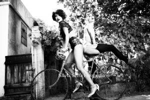 Bike happy 2