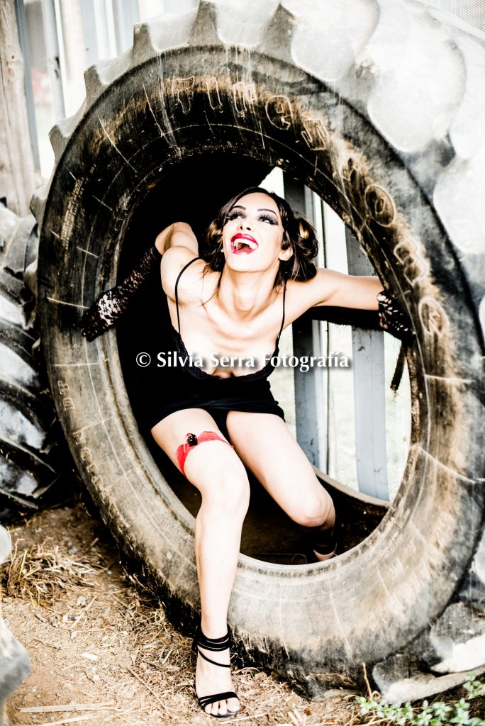Silvia Serra Fotografia 12