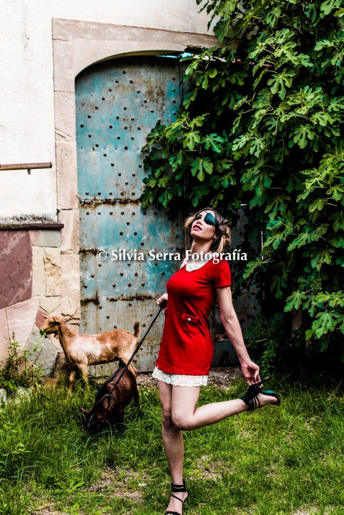 Silvia Serra Fotografia 19