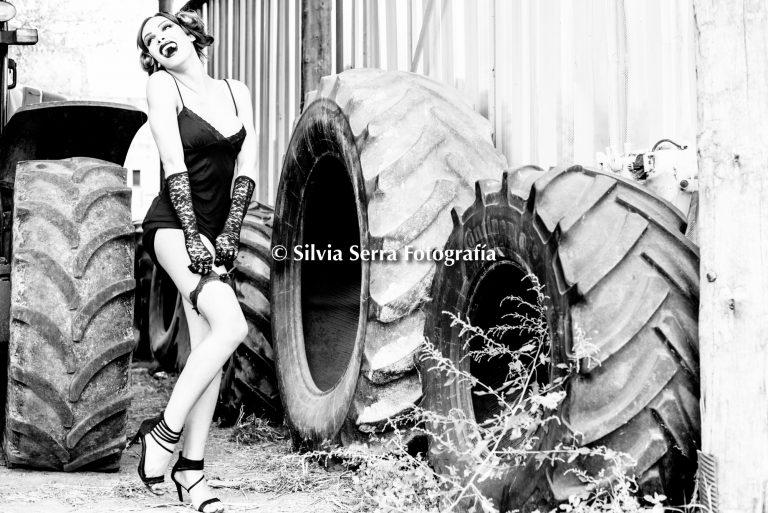 Silvia Serra Fotografia 9